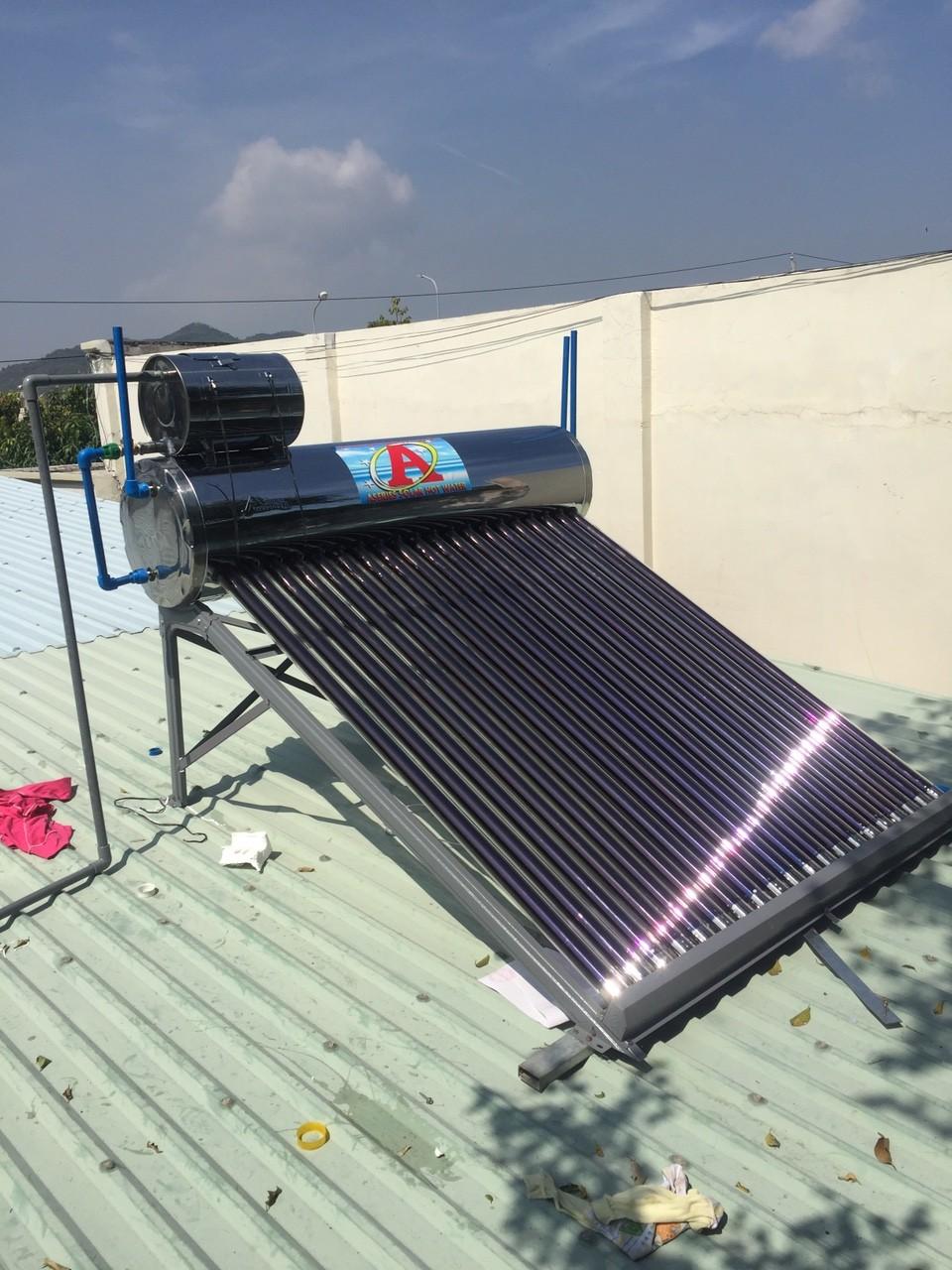 sua chua may nang luong mat troi quan 6 - Sửa chữa máy năng lượng mặt trời quận 6 tphcm