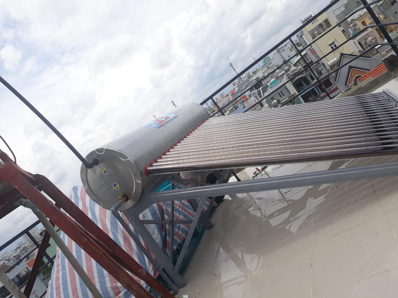 sua may nang luong quan 6 - Sửa chữa máy năng lượng mặt trời quận 6 tphcm